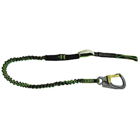 child safety harness boat safety harness tethers west marine