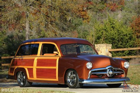 1950 ford country squire 1950 ford country squire