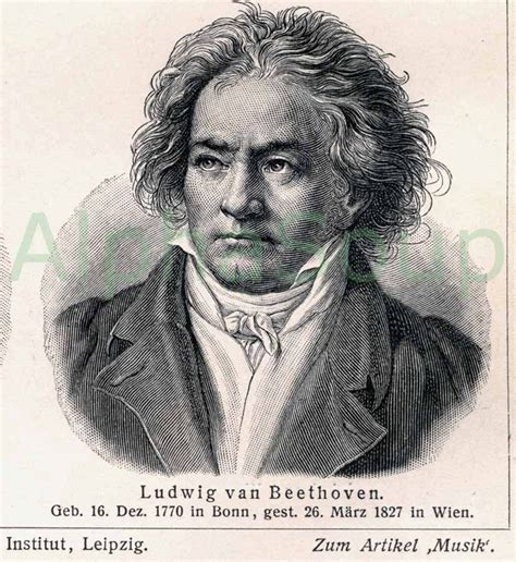 beethoven biography in german classical music composers brahms bach handel beethoven 2