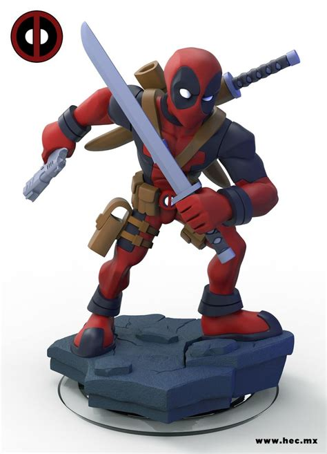 disney infinity for characters 17 best ideas about disney infinity characters on