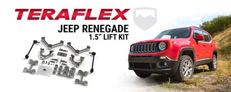 jeep lift kit box 2015 jeep renegade lift kit www pixshark com images