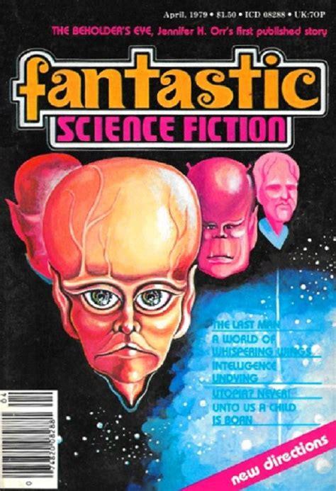fantastic apr   sci fi art sci fi art book cover art