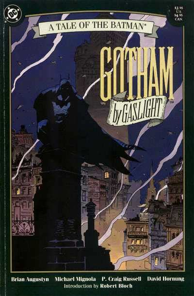Batman Gotham By Gaslight Elseworlds Ebooke Book the batman universe tbu elseworlds focus batman gotham