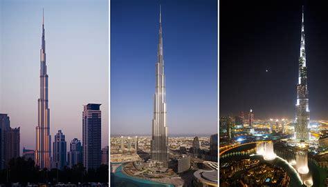 burj khalifa som burj khalifa