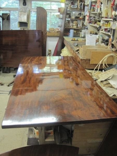 upholstery courses surrey furniture repair and restoration in surrey specialist