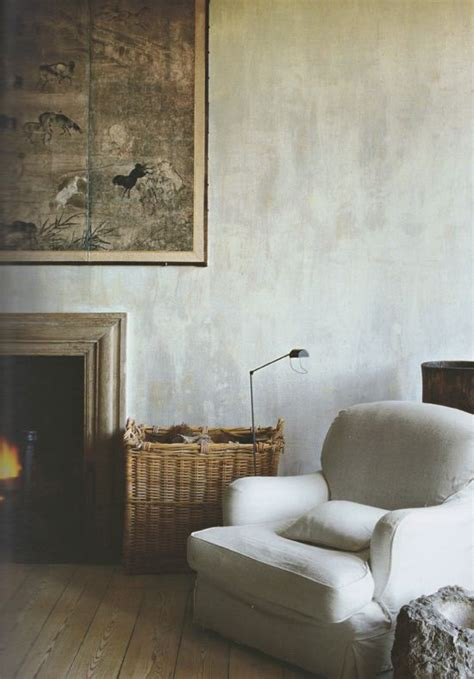 paint finish for bedroom walls best 25 plaster walls ideas on pinterest faux painting