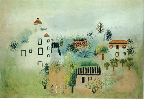 pablo picasso nature paintings landscape 1928 pablo picasso wikiart org