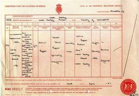 Liverpool Birth Records Free Uma Thurman Follows Liverpool