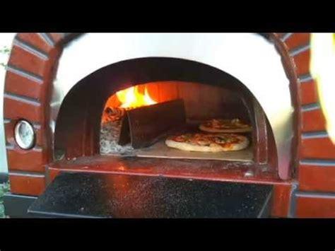 forni fiore forno a legna speedy pizza 2 di fiore forni in vendita su