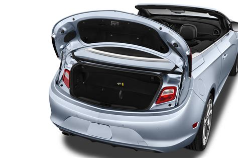 opel cascada trunk quick rant about taillights cars