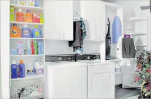 room storage solutions laundry room storage solutions for small room home