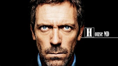 house md music download hugh laurie actors gregory house house md 1366x768 wallpaper people actors hd