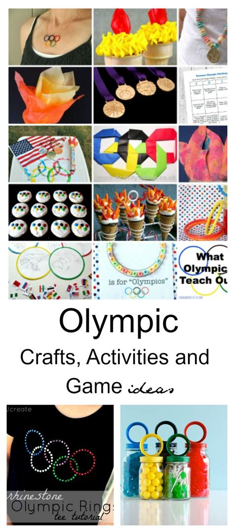 olympics themed office events 116 best images about toddler birthday ideas on pinterest