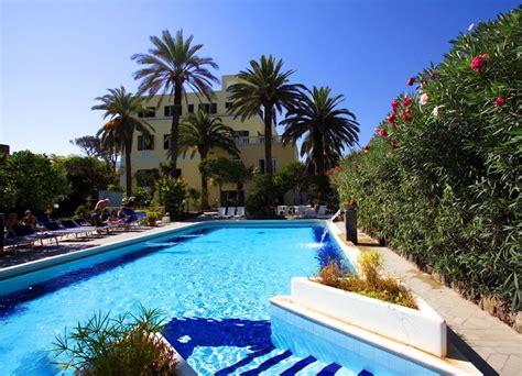 booking hotel ischia porto hotel imperial ischia porto fotogallery ischia hotel