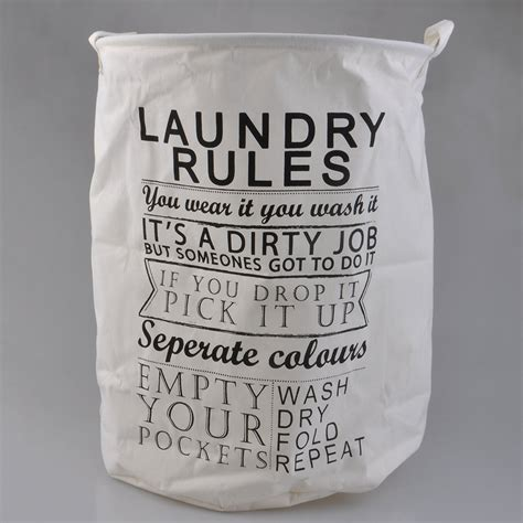 cool laundry cool laundry baskets innovation laundry