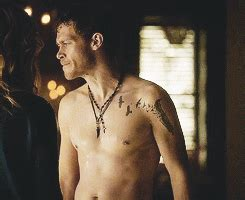 tattoo infection gif the gallery for gt klaus mikaelson tattoo