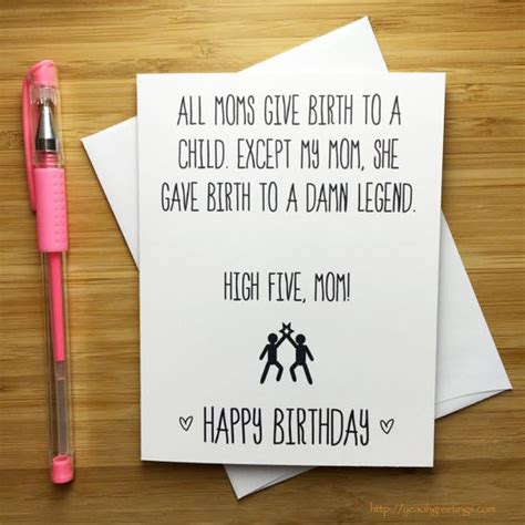 35 happy birthday quotes birthday wishes for