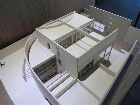 tadao ando house tadao ando the plan and house on pinterest