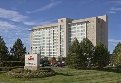 hotels in pontiac auburn marriott pontiac updated 2017 prices