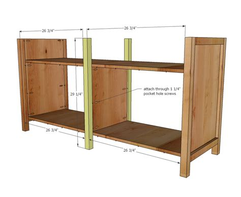 entertainment center woodworking plans entertainment center woodworking plans woodshop plans