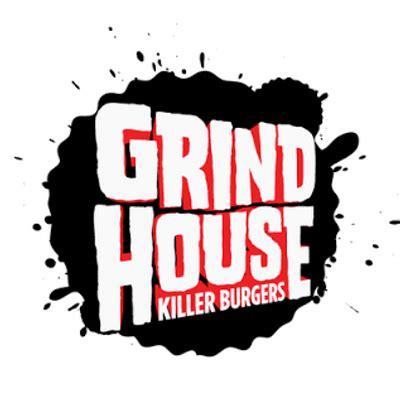 grind house burger grindhouse burgers grindhouseatl twitter