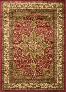 8x10 Area Rugs Traditional 8x10 Decor Area Rug Actual 7 8 Quot X10 4 Quot Ebay