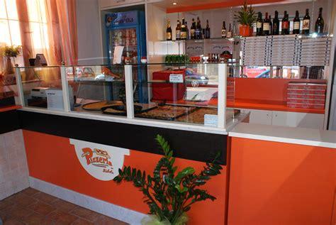 arredamento pizzerie arredamento per bar e pizzerie toscana belardi arredamenti