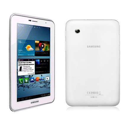 Tablet Samsung 2 Jt An samsung galaxy tab 2 7 0 gt p3100 unlocked tablet pc cell phone white 8gb ebay