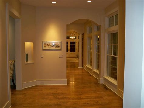 custom interior design custom interior design chance and associates