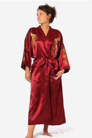 robe de chambre femme satin great robe robe de chambre d ete pour femme