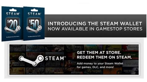 Steam Gift Card India Free - steam wallet code india free steam wallet code generator