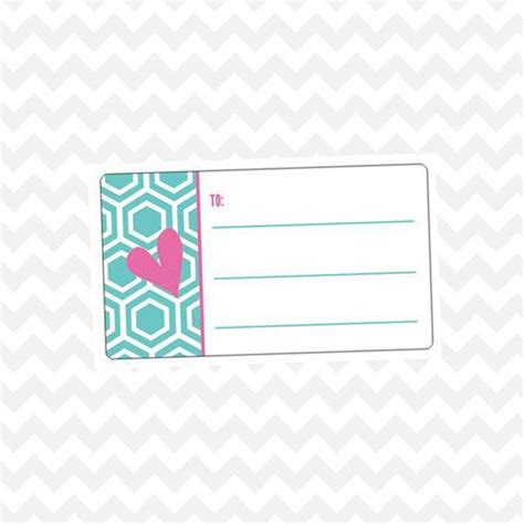 Origami Owl Take Out Menu - for mailing out my take out menus origami owl