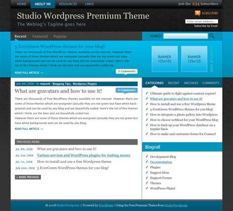 free premiere templates studio premiere un premium free
