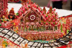 gingerbread house pictures photos and