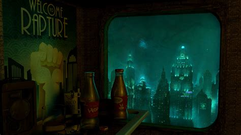10 one room hd wallpapers backgrounds wallpaper abyss bioshock full hd wallpaper and background 1920x1080 id