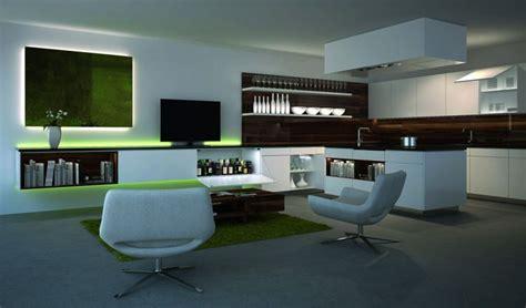 choosing cabinet lighting best 25 led kitchen lighting ideas on led