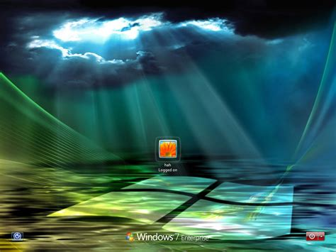 zedge themes lenovo change and customize windows 7 s logon screen wallpaper