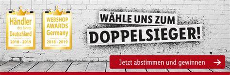 Mobile De Händler Login by Lidl Deutschland Lidl De