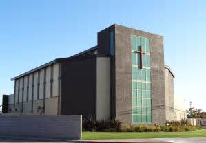 New Construction Design Gallery For Gt New Church Building Designs