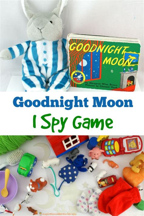 help club for the wise books 17 best images about goodnight moon on space
