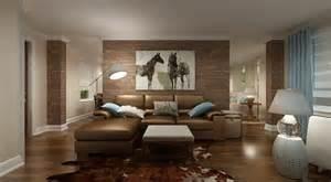Wohnideen Warmen Farben Warme Farben Wand Speyeder Net Verschiedene Ideen F 252 R