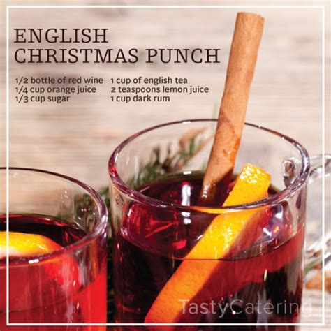 christmas glow punch recipe top 18 drink recipes