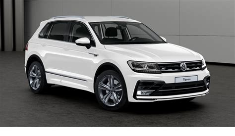 Related Keywords Suggestions For 2016 Tiguan White