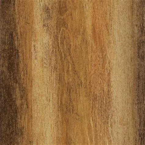 home legend high gloss distressed pecan latte laminate