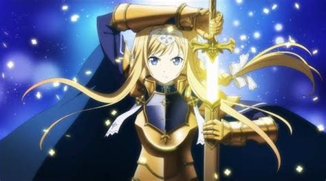 Accel World Vs Sword accel world vs sword receives new dlc in the
