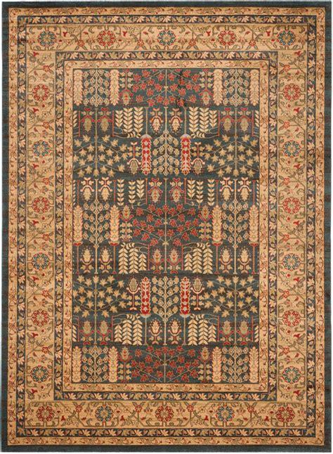 Www Safavieh - rug mah697e mahal area rugs by safavieh