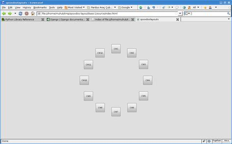 qx ui layout hbox using layouts in qooxdoo part 5 basic canvas muhuk