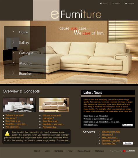 Chair Website Design Ideas Stunning Decorating Website Ideas Liltigertoo Liltigertoo