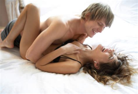 love in bed 5 simple tips to save your relationship from breaking