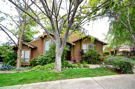 homes for sale walnut creek ca the team
